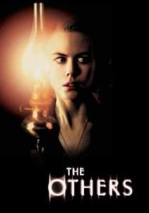 مزيج الكلاسيكية الظاهرية و الفلسفة العميقة في فيلم الرعب الشهير The others