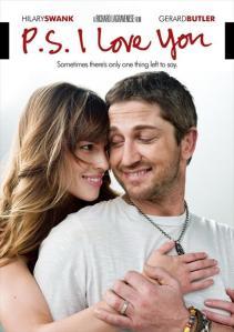 الحب بعد الموت في الفيلم المحطم للقلوب P.S. I Love You