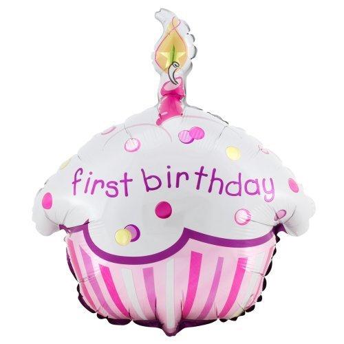 Designing Birthday Cakes Online