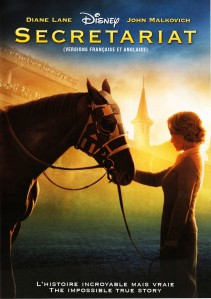Secretariat ... الفيلم الذي ظلمته أكاديمية  السينما الأميركية و أنصفه الجمهور