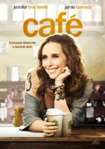 Café ... انعكاسات الفلسفة والحياة في عالم الرموز الافتراضية