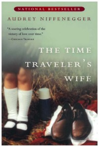 """رومانسية خارجة عن المألوف في """"زوجة المسافر عبر الزمن"""""""