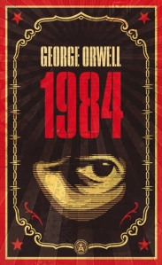 1984 .. عزيزي أورويل, خيالك السوداوي لم يتحقق بعد